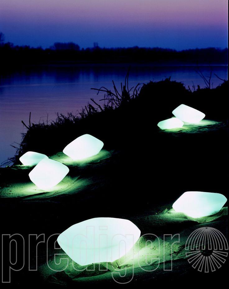 Beste van slaapkamer meubels met lampen bestellen for Lampen bestellen
