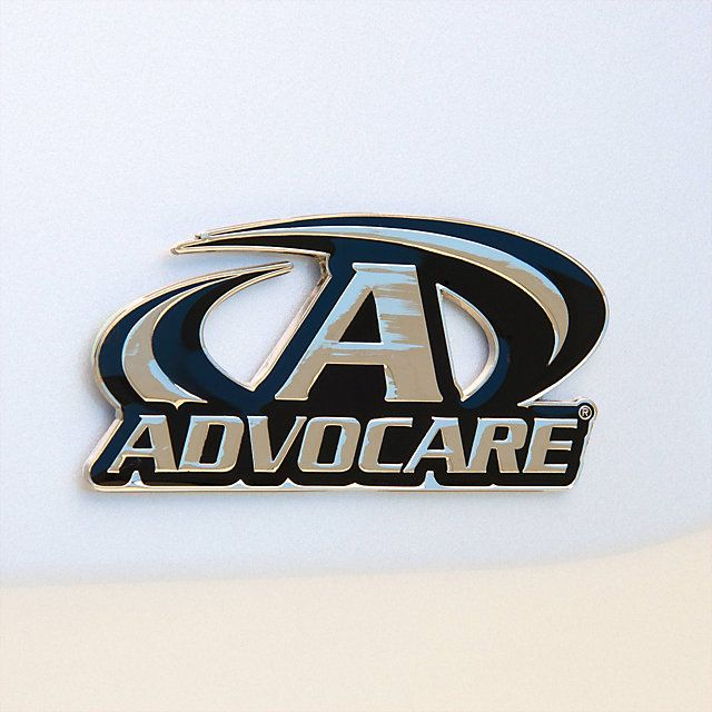 Image Result For Advocare Logo Car Decal