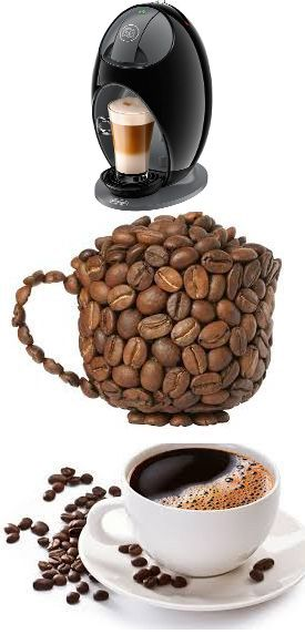 best single cup coffee maker - Single Cup Coffee Maker Reviews