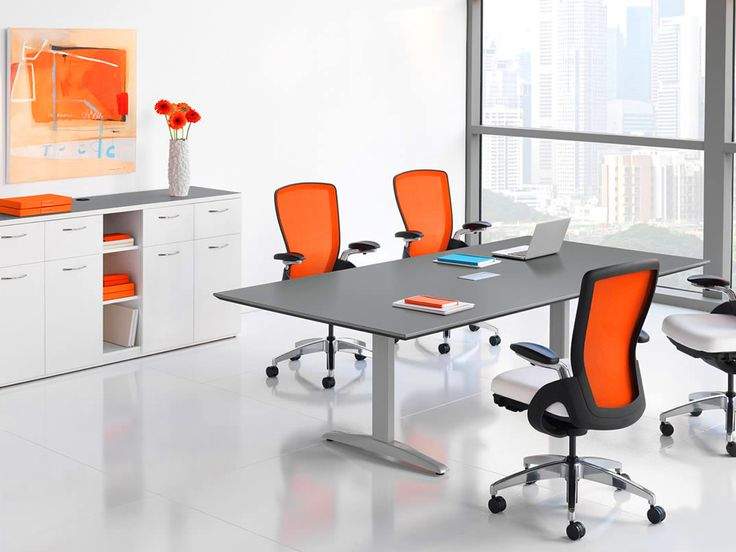 Modern Office Furniture Ideas Picture Home Design
