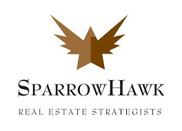 Image result for sparrowhawk
