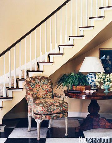 10 Images About Staircases On Pinterest Runners