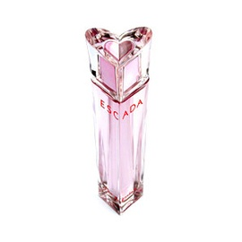 Escada Perfume, Escada Sentiment, Perfume Deals : Shop Perfume.com