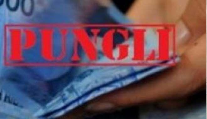 Pungli Mewabah di Lembaga Pendidikan Kabupaten Nganjuk