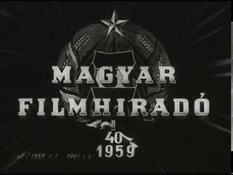 """120.) """"Zsoltár politikushangra"""" -- Dag Hammarskjöld élete és gondolatai"""