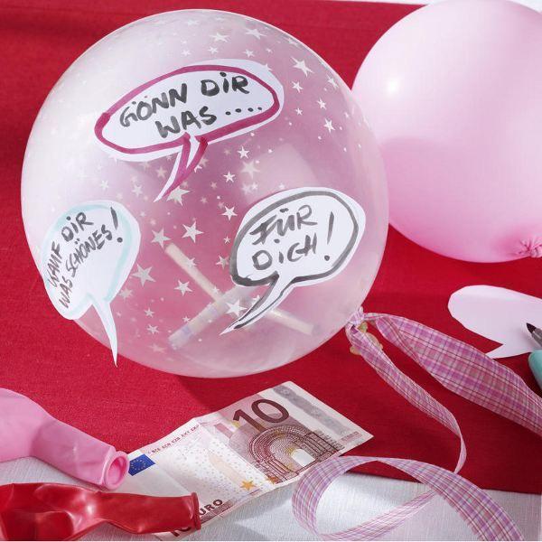 ... Verpacken auf Pinterest  Geschenkideen, Geldgeschenke verpacken und