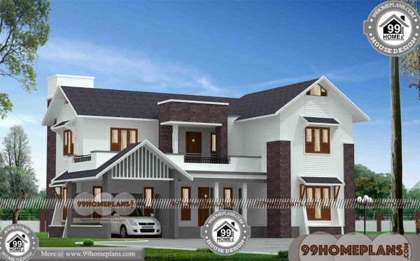 Affordable 2 Story House Plans 60 Kerala Traditional Veedu Photos Free House Plans Kerala House Design Beautiful House Plans