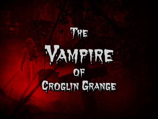 The Vampire of Croglin Grange -   http://www.profoundhistory.com/2017/10/the-vampire-of-croglin-grange.html - bizarre, death, England, legend, mystery, paranormal, unexplained phenomena, unknown entity, vampires,