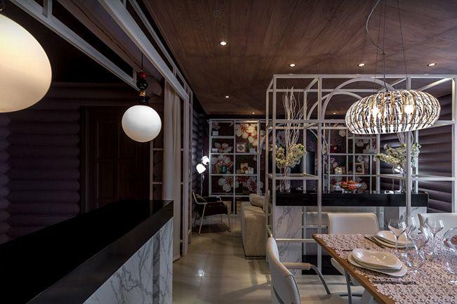 Poszukiwanie nieszablonowych rozwiązań w aranżacjach wnętrz jest dziś domeną nie tylko architektów, projektantów i dekoratorów, ale również właścicieli mieszkań, hoteli, sklepów i butików.  http://www.liderbudowlany.pl/artykul/725/kamien-akrylowy-w-aranzacjach-wnetrz