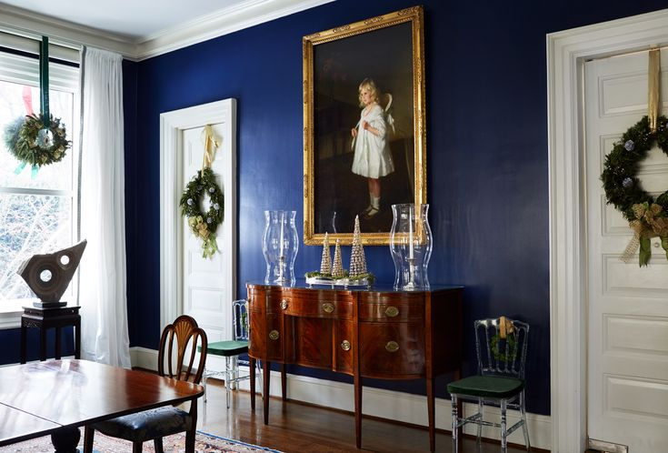 16x Neutrale Kerstdecoraties : 62 best blue & white images on pinterest blue toms dish sets and