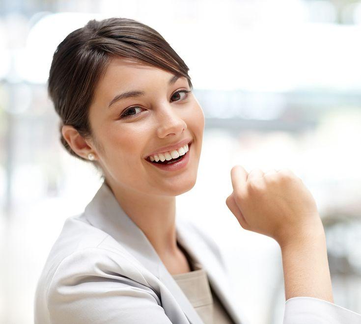 Gesprächsführung  für Sekretärinnen und Assistentinnen - Überzeugend kommunizieren - CoBeTraS Akademie  Als Sekretärin / Assistentin ist Ihr Tag durch kontinuierliche Kommunikation ge-prägt. Sei es in persönlichen Gesprächen mit Ihrem Chef, mit Kollegen, am Telefon mit Kunden, Partnern oder Lieferanten, überall ist Ihre kommunikative Geschicklichkeit gefordert.   #Allroundtalent #Anforderungsprofil #argumentieren #Assistentinnen #Augenhöhe kommunizieren #Chef