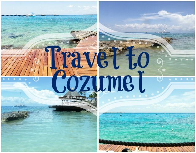 cozumel singles Answer 1 of 3: what is a good hotel for single thirty something females to stay don't want the spring break/mexico party but also don't want all family and couples.
