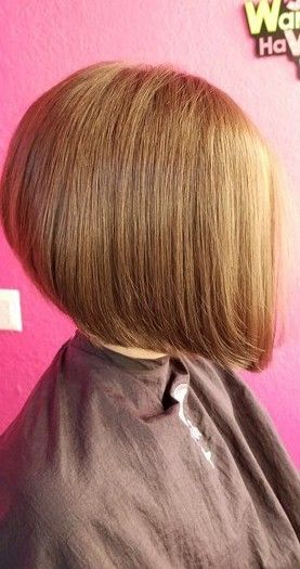 Kids Haircuts: Cute Haircuts for Children (Both Boys and Girls)  Give your kid a makeover! From crew cut to bangs to faux hawk, here are the cutest and     trendiest kids haircuts! #boysandgirls #childrens #haircut #cutsforkids #hair #hair trends     #haircut #haircuts #hairstyle #hairstyles #kid'shaircut #kids #kidscuts