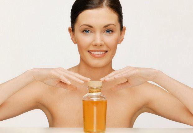 Esqueça a ideia de que só as perfumarias e farmácias vendem produtos de beleza. Muitos ingredientes têm o poder de te deixar ainda mais bonita!