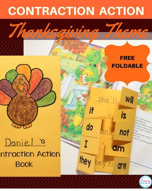 5512 best thanksgiving language arts ideas images on
