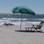 Holiday Inn Resort Wrightsville Beach (Wrightsville Beach, NC) - Resort Reviews - TripAdvisor