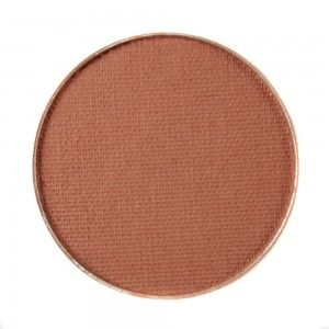 Makeup Geek Eyeshadow Pan - Frappe - Makeup Geek Eyeshadow Pans - Eyeshadows - Eyes