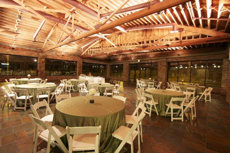 Best images about seattle wa wedding venues on