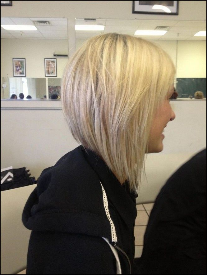 110 new short hairstyles for 2019 bobs and pixie haircuts page 44