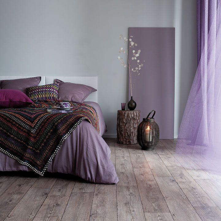 1000 ideas sobre suelo de tablones de vinilo en pinterest - Linoleo suelo precio ...