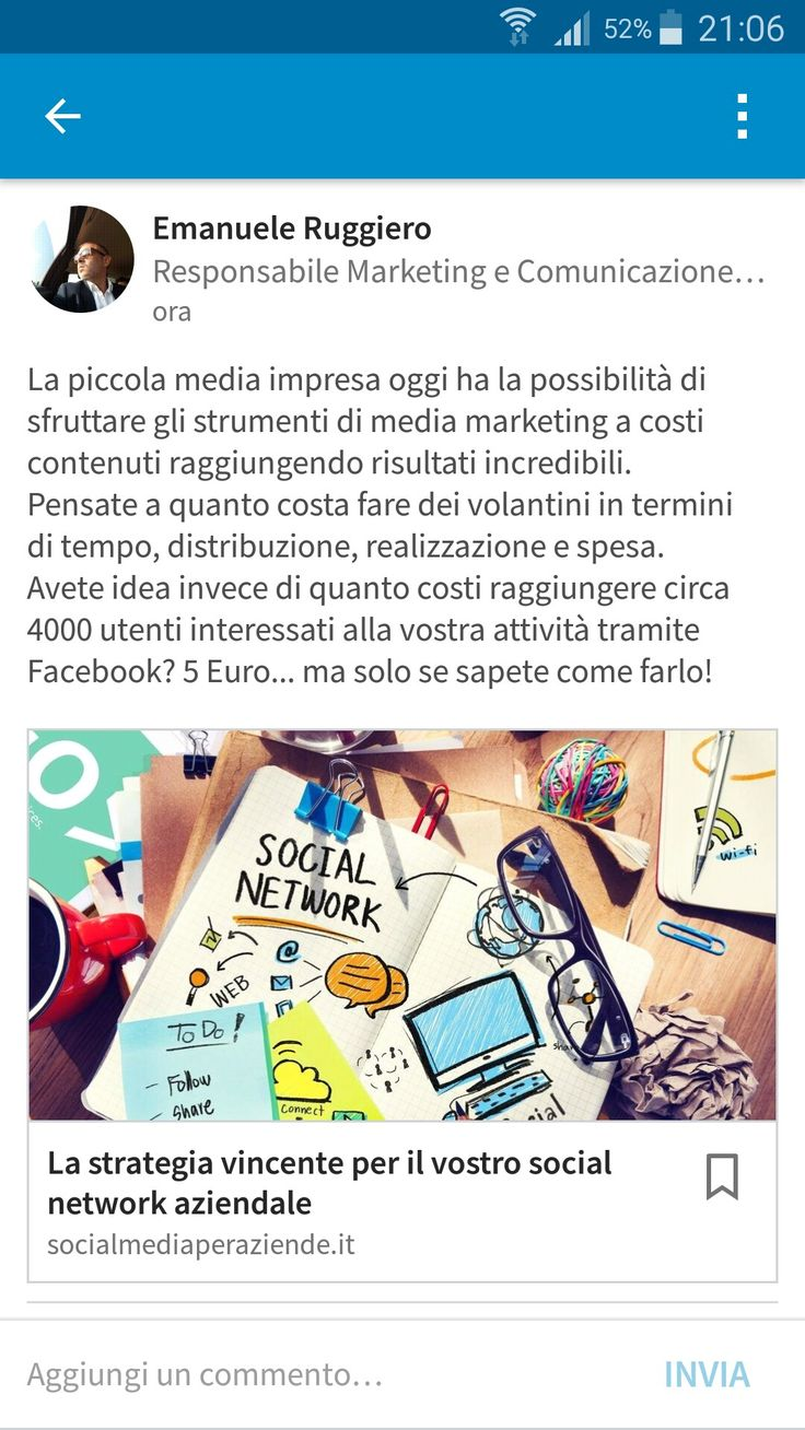 #socialmediamanager #socialmediamarketing #marketingdigitale