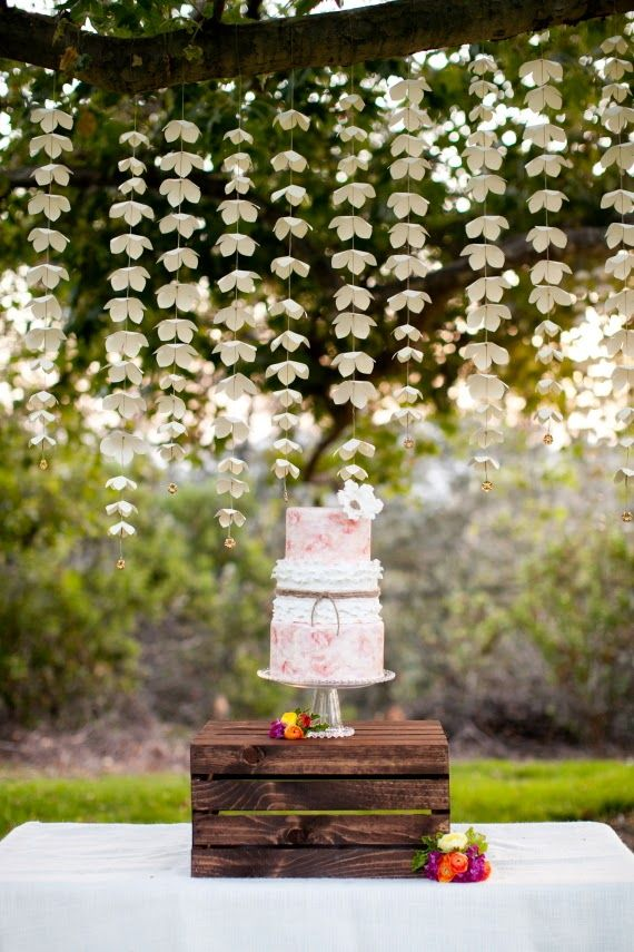 bridal shower themes for spring%0A Garden weddings are very popular in spring and summer  and so are garden bridal  showers  Gathering with girls in some cozy garden  enjoying sunlight and