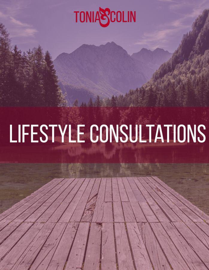 lifestyle-consultations.jpg