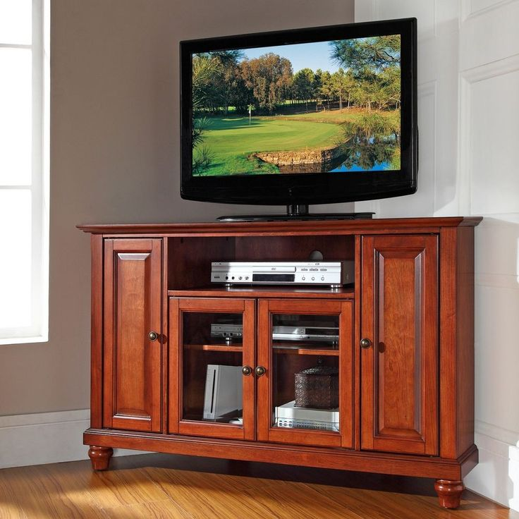 82 best TV Stands images on Pinterest