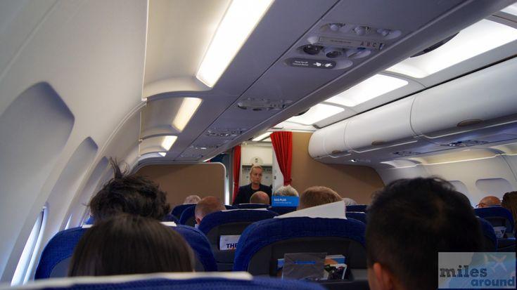 - Check more at https://www.miles-around.de/trip-reports/economy-class/sas-airbus-a320-200-economy-class-kopenhagen-nach-berlin/,  #A320-200 #Airbus #Airport #avgeek #Aviation #CPH #EconomyClass #Flughafen #Lounge #Reisebericht #SAS #SASGo #SASGoldLounge #SASLounge #SASScandinavianAirlines #Trip-Report #TXL