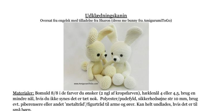 Dress_Me_Bunny_Danish_Translation.pdf