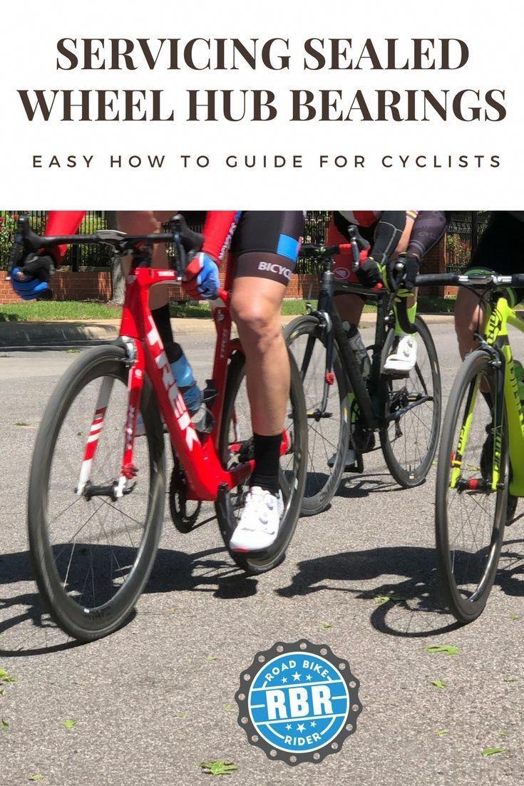 How To Service Your Shimano Derailleur Clutch Bike News Bike
