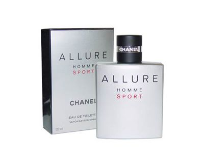 chanel perfume for men. a chanel perfume never goes out of style and allure sport is one the best for men h