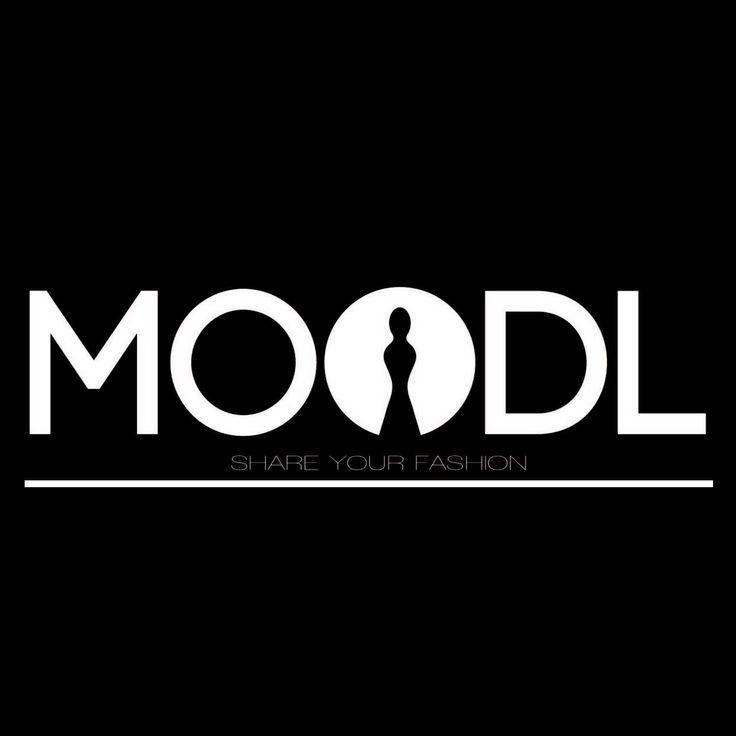 Moodl Agency
