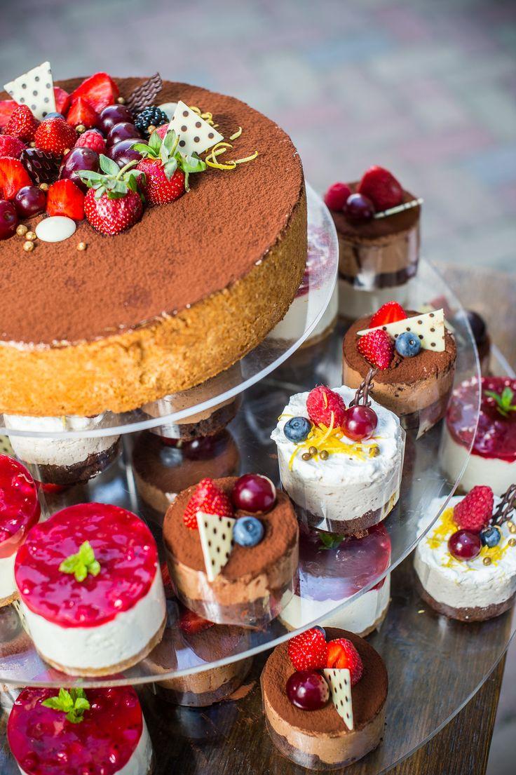 wedding cake happines color love cake with flower vintige cake birthday cake fruit