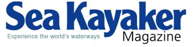 Sea Kayaker Magazine