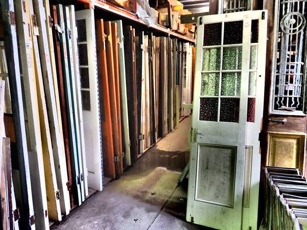 Antique Doors Au French Door Materials Interior Appealing French French  Door Materials Interior Appealing French Door - Antique Doors Melbourne & MELBOURNE Huge Warehouse Of Recycled