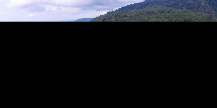 Ajak Keluarga, Menjajal Petualangan Di Pasir Langlang Purwakarta! - http://darwinchai.com/traveling/ajak-keluarga-menjajal-petualangan-di-pasir-langlang-purwakarta/