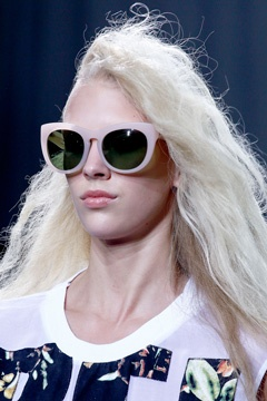 3.1 Phillip Lim Spring 2013 Ready-to-Wear Collection