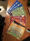 (80) California Lottery tickets $10 Second Chance Scratchers 2nd Redeemable
