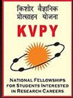 kvpy admit card, kvpy admit card 2013, admit card of kvpy exam download, kvpy exam duplicate hall ticket