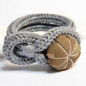 bracciale-in-lana