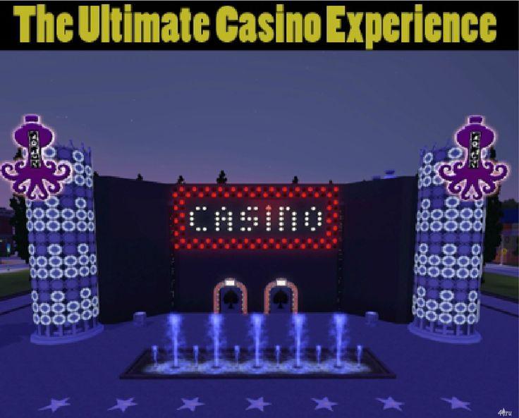 Симс 3 казино симс 3 казино онлайн, симс 3 казино вулкан, симс 3 казино рояль, симс 3 казино игри, симс 3 казино ефбет, симс 3 казино играть, симс 3 казино бесплатно, симс 3 казино смотреть, симс 3 казино фильм, симс 3 казино рулетка, симс 3 казино клубника, симс 3 казино х