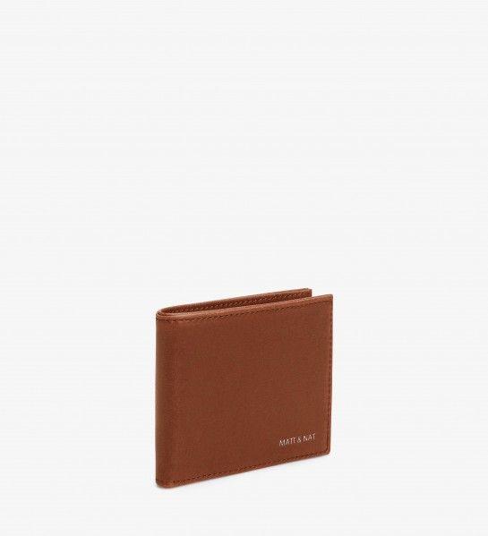 RUBBEN - CHILI - wallets - men's