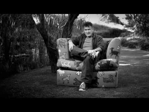 21 Icons : Johnny Clegg : Short Film