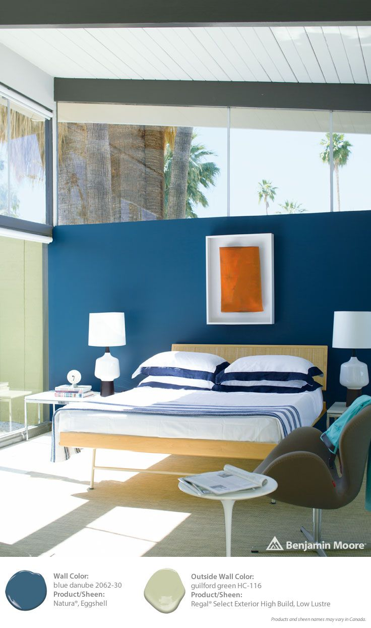 78 Best Images About Benjamin Moore Color Trends 2015 On Pinterest Silver Foxes Satin And