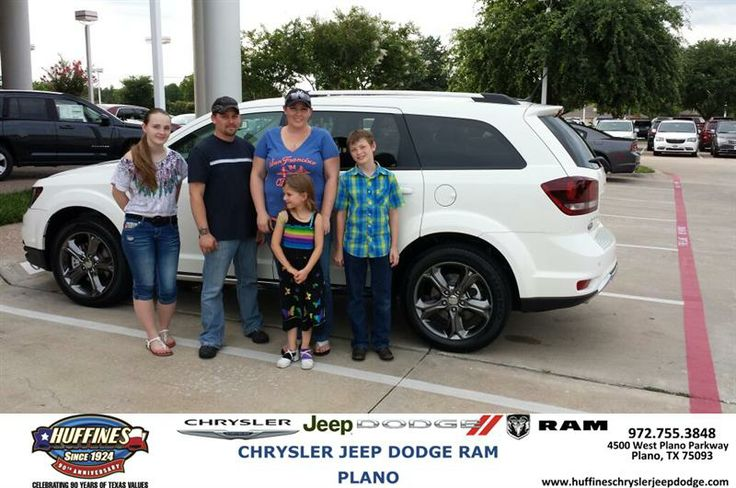 The 25 best dodge dealership ideas on pinterest gas for Jeep dealer colorado springs motor city