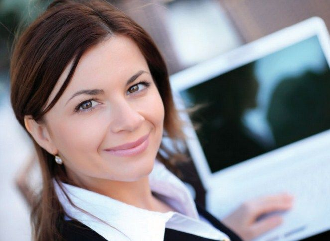 Payday loans you can pay monthly photo 3