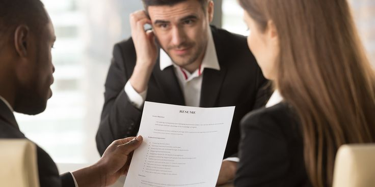 Delightful 27 Common Job Interview Questions, And Tips For Answering