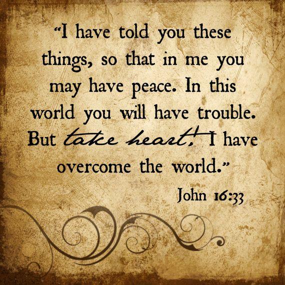 God is ALWAYS good!!!