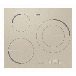 329 euros Plaque Induction FAURE FEI6532FSA Table de cuisson Induction - 3 zo